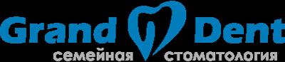 Grand Dent — семейная стоматология
